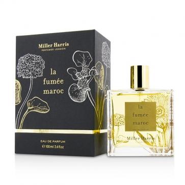Miller Harris La Fumee Maroc Eau De Parfum Spray Buy To Bahamas