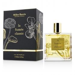 La Fumee Classic Eau De Parfum Spray