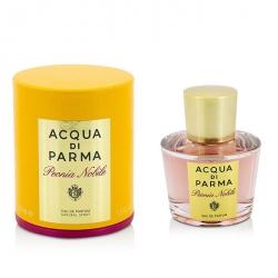 Peonia Nobile Eau De Parfum Spray