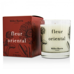 Candle - Fleur Oriental