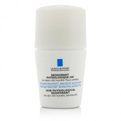 24HR Physiological Deodorant Roll-On