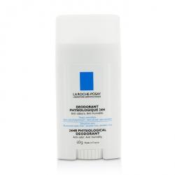 24HR Physiological Deodorant Stick