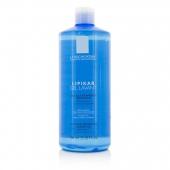Lipikar Gel Lavant Soothing Protecting Shower Gel
