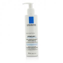 Effaclar H Derma-Soothing Hydrating Cleansing Cream