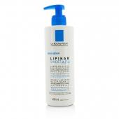 Lipikar Syndet AP+ Ultra-Gentle Body Wash