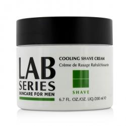 Lab Series Охлаждающий Крем для Бритья - в Баночке