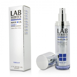 Lab Series Max LS Power V Лосьон Лифтинг