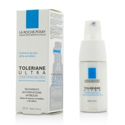 Toleriane Ultra Soothing Eye Contour Care