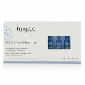 Cold Cream Marine Multi-Soothing Concentrate