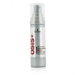 Osis+ Magic Anti-Frizz Shine Serum (Light Control)