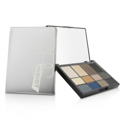 NARSissist L'Amour, Toujours L'Amour Eyeshadow Palette (12x Eyeshadow)
