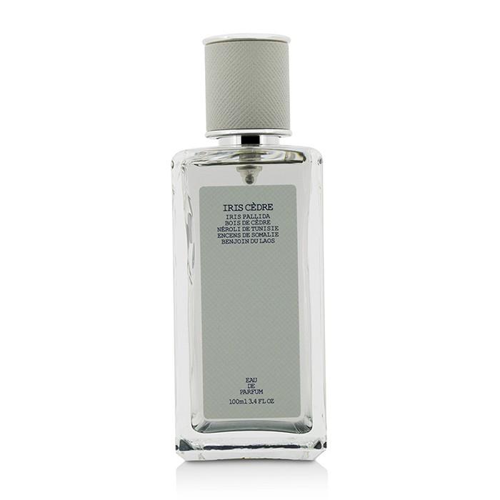 fe66a186aec Prada Les Infusions Iris Cedre Eau De Parfum Spray buy to Malta ...