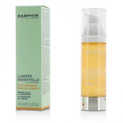 Lumiere Essentielle Illuminating Oil Serum