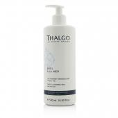 Eveil A La Mer Gentle Cleansing Milk (Face & Eyes) - For All Skin Types, Even Sensitive Skin (Salon Size)