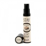 Stay Don't Stray (Stay Put Primer for Concealers & Eyeshadows) - Light/Medium