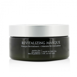 Tea Tree Oil Revitalizing Masque