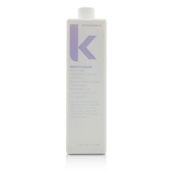Smooth.Again Anti-Frizz Treatment (Style Control / Smoothing Lotion)
