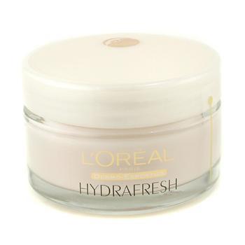 Дневной гель-крем Dermo-Expertise Hydrafresh Active (для сухой и чувствительной кожи) 50мл/50г