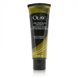 Daily Renewal Cleanser