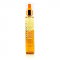 Soleil Pre-Soleil Hair Mist (Invisible Sun Filter)