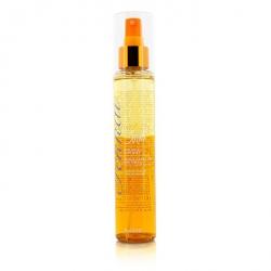 Soleil Pre-Soleil Спрей для Волос (Невидимый Солнцезащитный Фильтр)