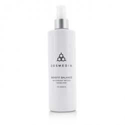 Benefit Balance Antioxidant Infused Toning Mist - Salon Size