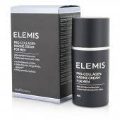 Pro-Collagen Marine Крем