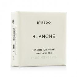 Blanche Fragranced Soap