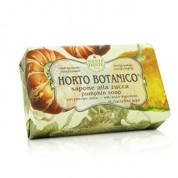 Horto Botanico Pumpkin Soap