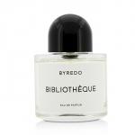 Bibliotheque Eau De Parfum Spray