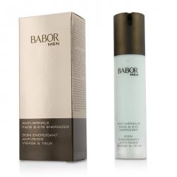 Anti-Wrinkle Face & Eye Energizer