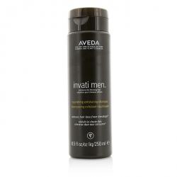 Invati Men Nourishing Exfoliating Shampoo (For Thinning Hair)