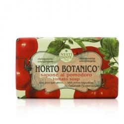 IHorto Botanico Tomato Soap