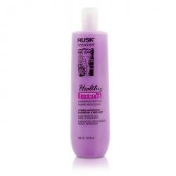 Sensories Healthy Blackberry & Bergamot Strengthening Shampoo (New Packaging)