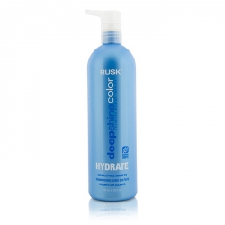 Deepshine Color Hydrate Sulfate-Free Shampoo
