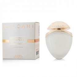 Omnia Crystalline L'Eau De Parfum Spray