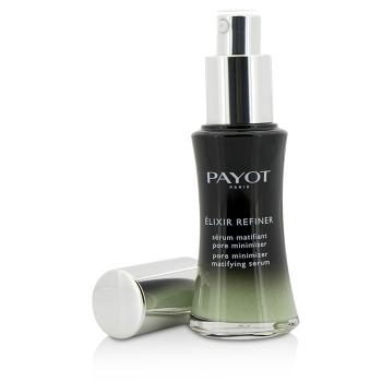Payot Les Elixirs Elixir Refiner Mattifying Pore Minimizer Serum