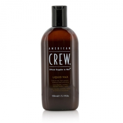 Men Liquid Wax (Hair Control, Medium Hold and Shine)