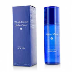 Blu Mediterraneo Italian Resort Purifying Facial Tonic