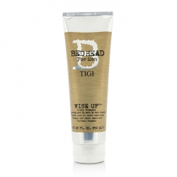 Bed Head B For Men Wise Up Scalp Shampoo