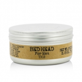 Bed Head B For Men Slick Trick Firm Hold Pomade