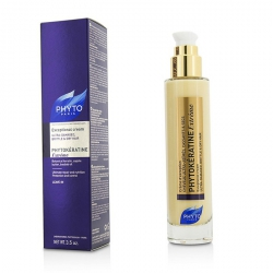 Phytokeratine Extreme Exceptional Cream (Ultra-Damaged, Brittle & Dry Hair)