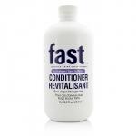 F.A.S.T Fortified Amino Scalp Therapy Кондиционер без Сульфатов (для Длинных Сильных Волос)