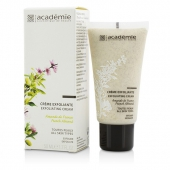 Aromatherapie Exfoliating Cream - For All Skin Types