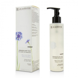 Aromatherapie Eye Make-Up Remover - For All Skin Types
