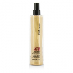Detail Master Directional Fixing Spray