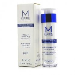 MCEUTIC Pure Marine Mesolift - Salon Product