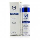 MCEUTIC Pro-Detox - Salon Product