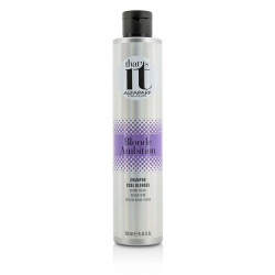 That's It Blonde Ambition Shampoo (For Cool Blondes)