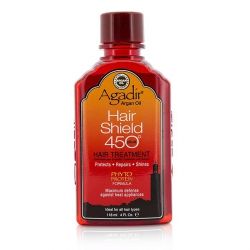 Hair Shield 450 Plus Hair Treatment (For All Hair Types)